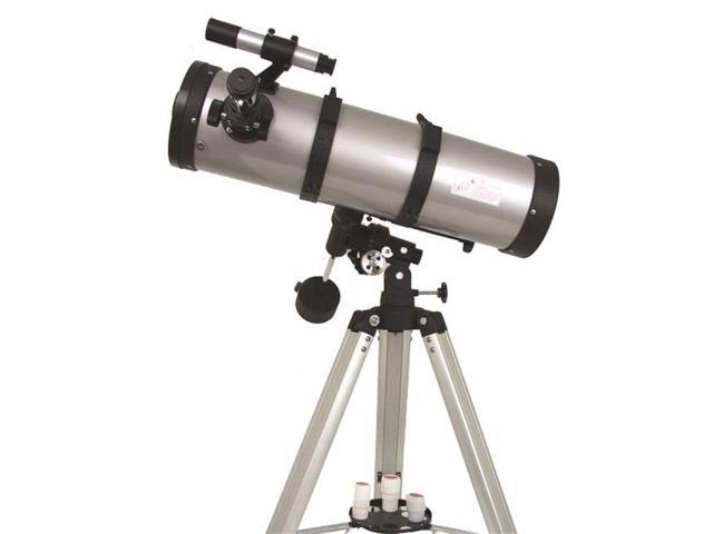 reflecting telescope facts - 640×480