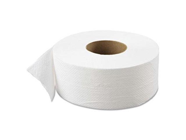 Atlas Paper Mills Green Heritage Jumbo Roll Bathroom Tissue