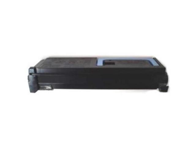 Kyocera KYOTK5162K P7040CDN - TK5162 Standard Toner - Black - Newegg ca