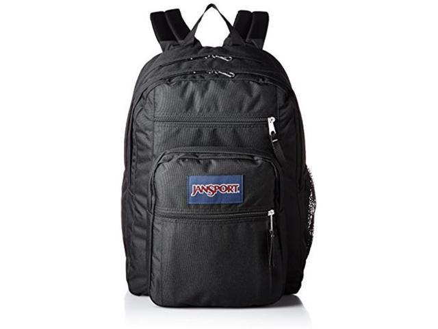 b9eb4d758dcc Jansport JS00TDN7008 Big Student Backpack
