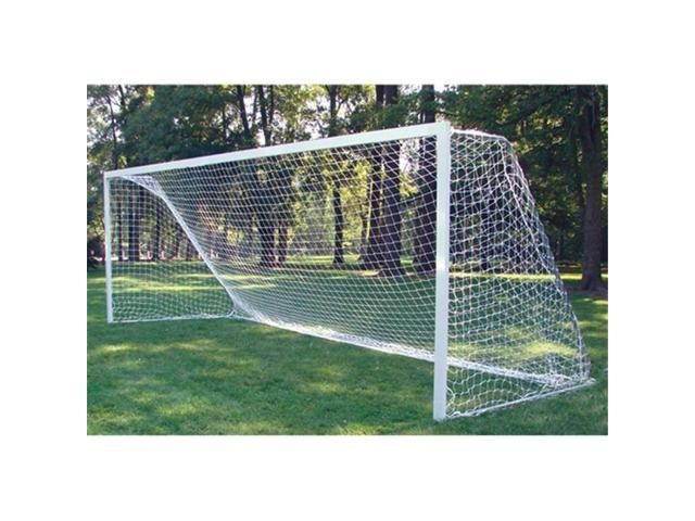 cf343cfcd Gared Sports SG14824 8 x 24 ft. All-Star I Touchline Semi-Permanent ...