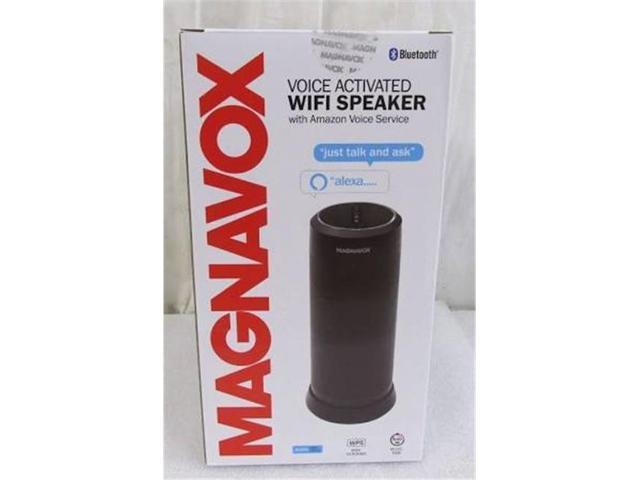 Craig MSH315V Amazon Alexa Voice Activated Wi-Fi - Newegg com