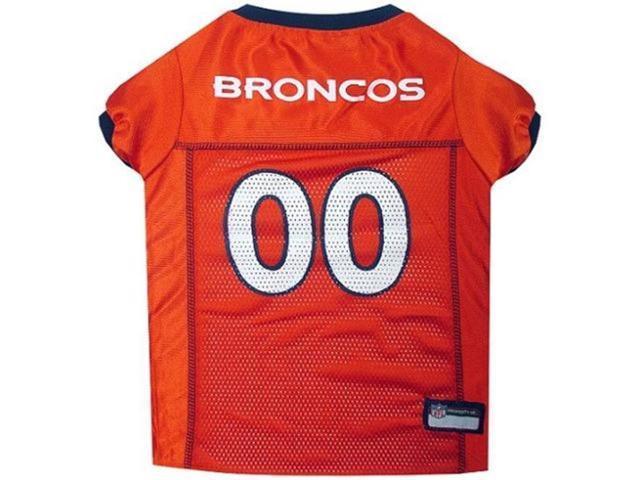 Denver Broncos Dog Jersey | Pugs | Dog football, Denver ...