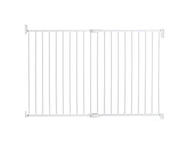Munchkin 34229 Extending Metal Extra Tall Amp Wide Baby Gate