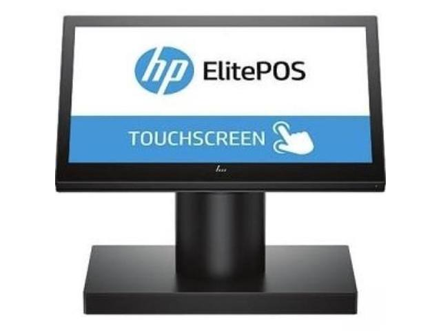 Hp Elitepos G1 Retail System 141 14 Quot All In One Pos