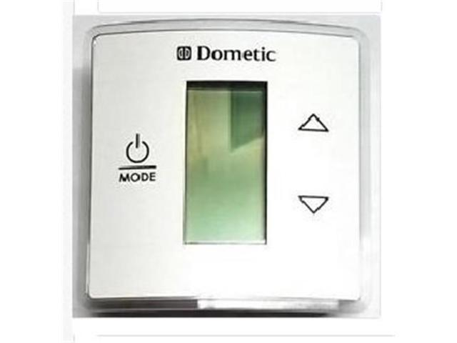 Dometic Customer Service