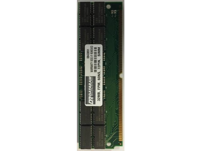 ASUS PCI I-P54NP4D DRIVERS FOR WINDOWS XP