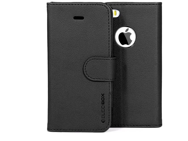backup iphone photos iphone se buddibox wallet premium pu leather 7550
