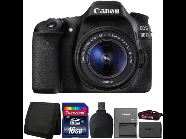 Nikon Coolpix L11 LCD PANEL 0375-2100-00110 REPLACEMENT REPAIR PART BH0186