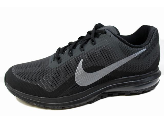 c15528551a0e2 Nike Men s Air Max Dynasty 2 Anthracite Metallic Cool Grey 852430-003