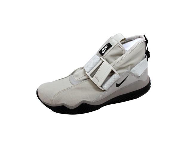 new product 8ab2e be749 Nike Mens Komyuter Premium Light BoneBlack-Cobblestone 921664-002 Size 6