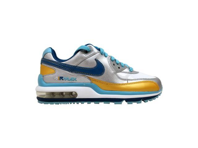 Nike Nike Air Max Wright Review Labels At Low Prices & Great