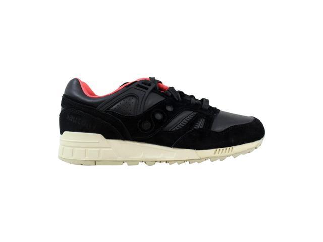 0d17b9be Saucony Grid SD Black S70263-3 Men's Size 11 - Newegg.com