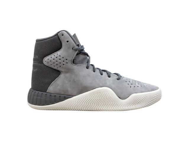 shop pretty cheap save up to 80% Adidas Tubular Instinct J Grey/Grey S76171 Grade-School Size 5Y - Newegg.com