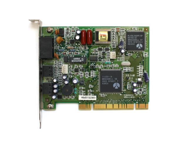ACER FM56-P DRIVERS UPDATE