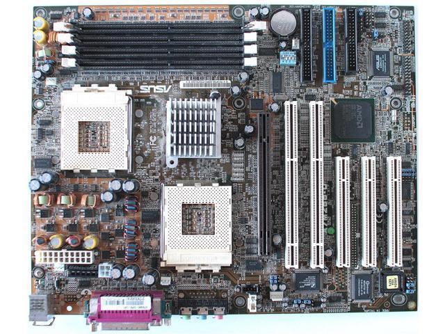 Asus A7M266-D Driver PC