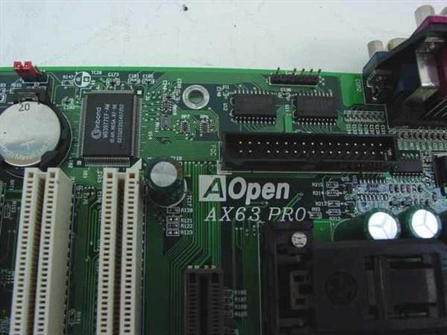 AOPEN AX63 PRO WINDOWS 8.1 DRIVER DOWNLOAD