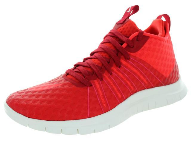 Nike Men's Free Hypervenom 2 FS Running Shoe low cost