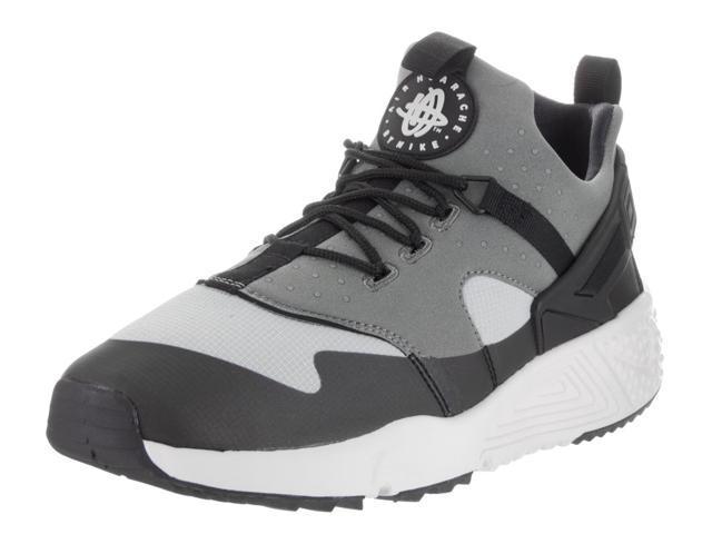 1854822d3ea8 Nike Men s Air Huarache Utility Running Shoe - Newegg.com