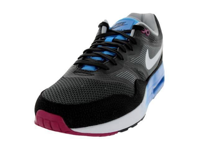 classic fit 09b8d 6b158 Nike Mens Air Max 1 C2.0 Running Shoe