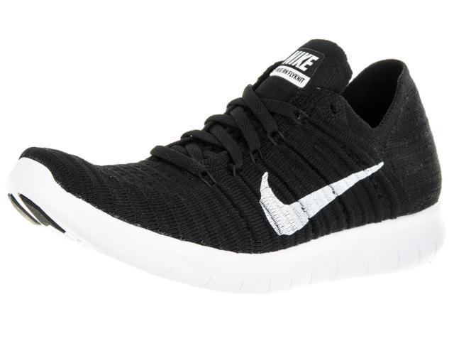 new arrival 5ef93 6f2c1 Nike Women's Free Rn Flyknit Running Shoe - Newegg.com