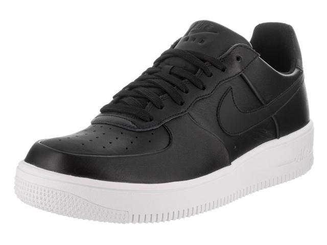 2d9785629a3 Nike Men s Air Force 1 Ultraforce Leather Basketball Shoe - Newegg ...