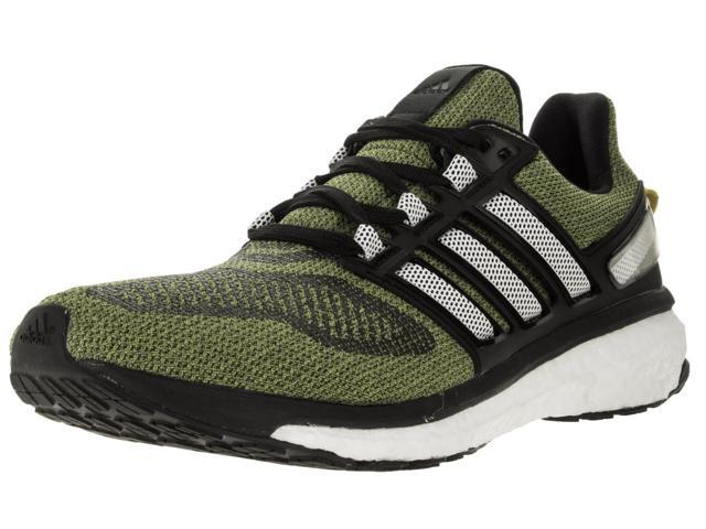 b1b3cbd4263b02 Adidas Men s Energy Boost 3 M Running Shoe - Newegg.com