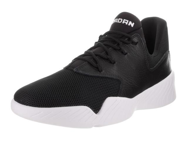 9949e193521 Nike Jordan Men s Jordan J23 Low Basketball Shoe - Newegg.com