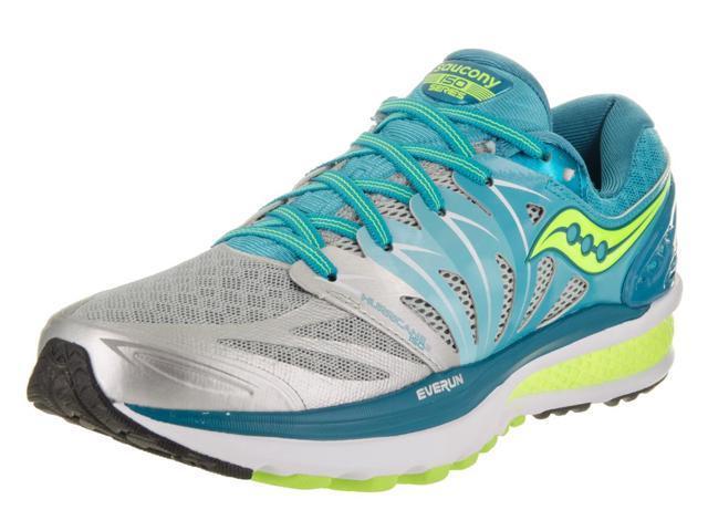 5132d7e6 Saucony Women's Hurricane ISO 2 Running Shoe - Newegg.com