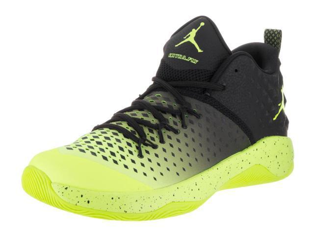 788b67da64313c Nike Jordan Men s Jordan Extra Fly Basketball Shoe - Newegg.com