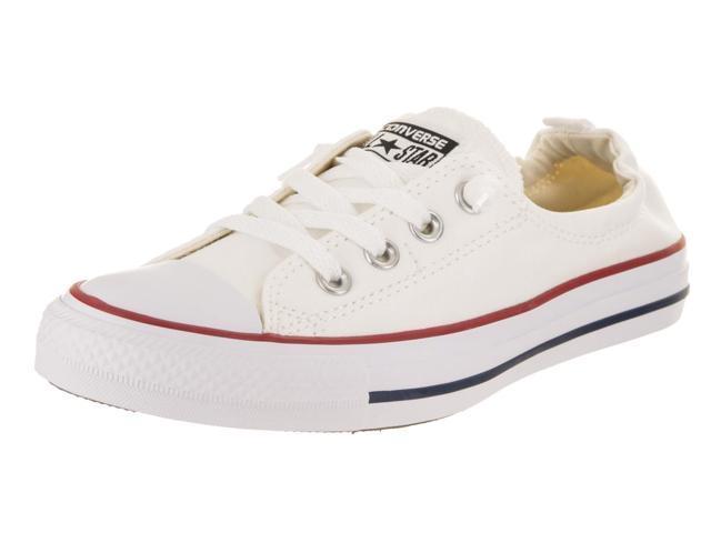 size 40 ebfa1 aa805 Converse Women s Chuck Taylor Shoreline Slip Casual Shoe