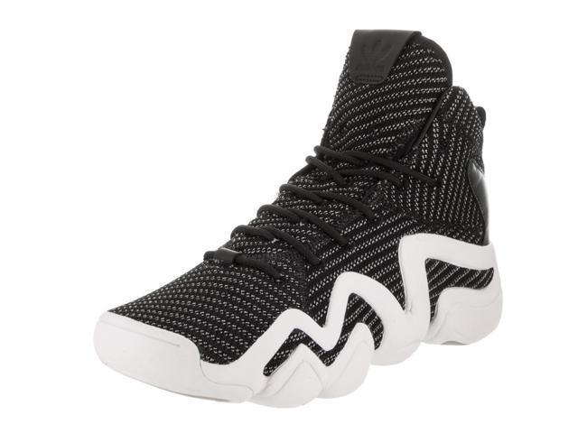 newest bb427 4e8be Adidas Men's Crazy 8 Adv Pk Originals Basketball Shoe - Newegg.com