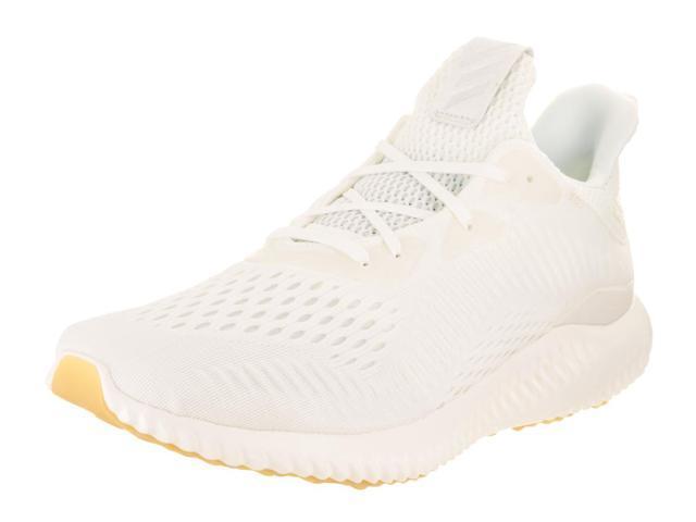 54c9776fe Adidas Men s Alphabounce Em Undye Running Shoe - Newegg.com