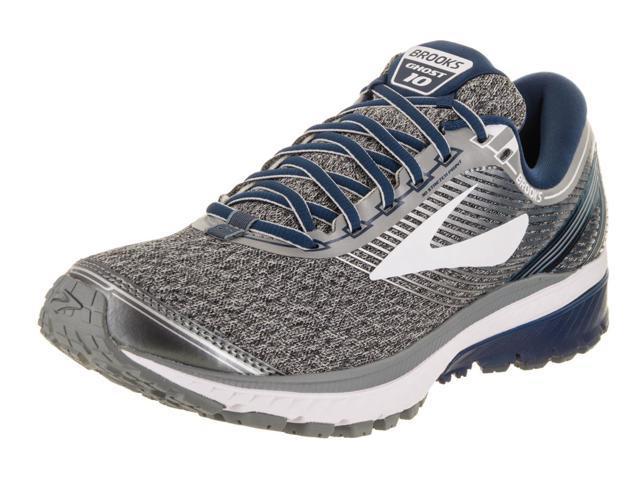 42944585e7e Brooks Men s Ghost 10 Running Shoe - Newegg.com