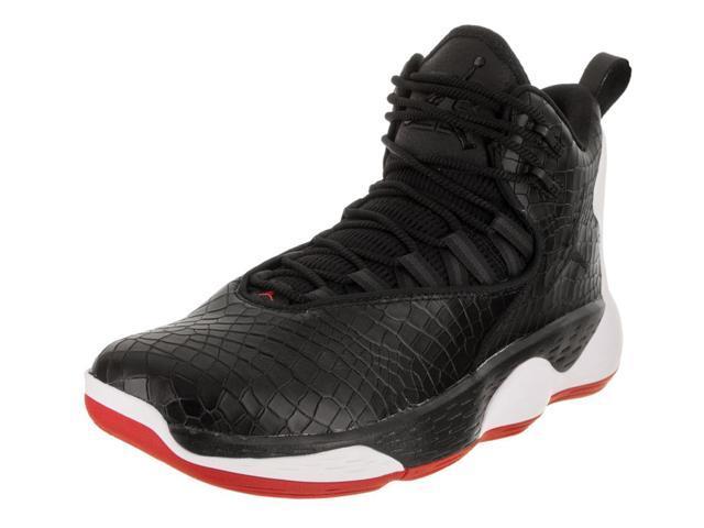 3a6475e8a655 Nike Jordan Men s Jordan Super.Fly MVP L Basketball Shoe - Newegg.com