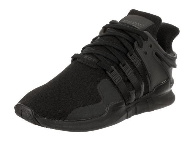 adidas uomini eqt appoggio avanzata originali di scarpe da corsa