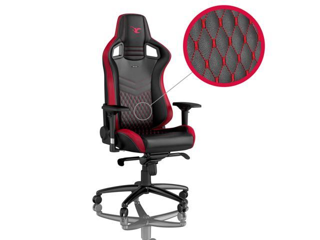 noblechairs EPIC Series mousesports Edition