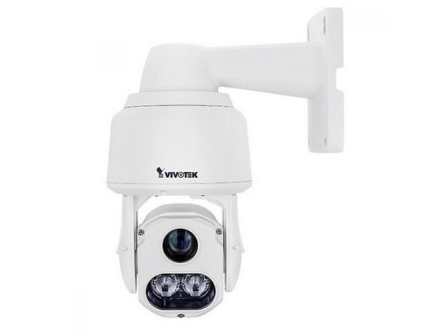 Vivotek SD9364-EHL Network Camera - Color, Monochrome - Newegg com