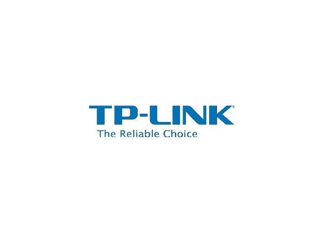 TP-LINK Auranet EAP320 IEEE 802 11ac 1 17 Gbit/s Wireless Access Point -  Newegg com
