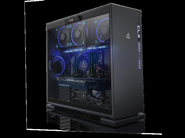 Raptr (<b>AMD</b> <b>Gaming</b> <b>Evolved</b>) 5.2.<b>10</b> Build r123135 Quick…