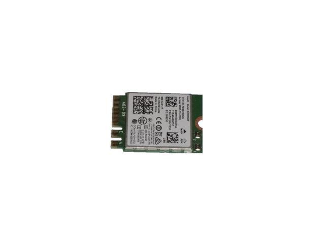 Genuine Lenovo ThinkPad T460 Series Wireless WiFi Card 00JT530 - Newegg com