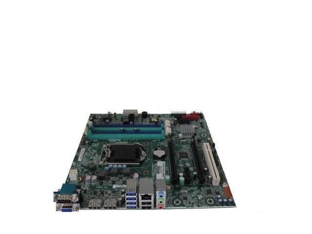 Lenovo Thinkcentre M73p M93p Motherboard 03T7289 / 2 year warranty -  Newegg com