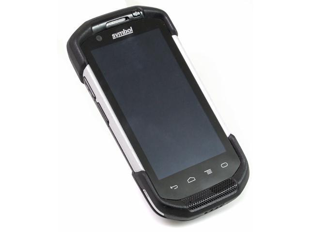 Refurbished Zebra Motorola Symbol Tc700h Kc11es Na Handheld