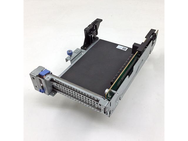 Dell EMC R740 DTTHJ riser 3A Poweredge GEN 14 Server Card 1X8 1X16 -  Newegg com