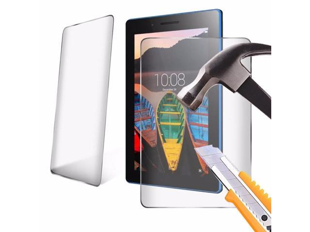iTronixs - Curtis Proscan PLT7100G Tempered Glass LCD Screen Protector  Guard for 7 inch Tablet - Newegg ca