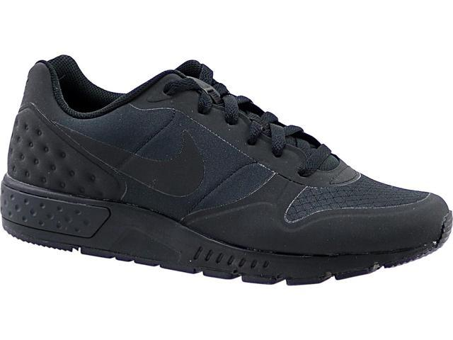 sports shoes 74913 973a9 Nike Nightgazer LW 844879-003 Mens