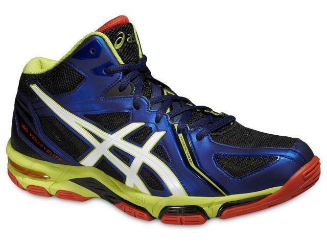 Asics Gel Volley Elite 3 MT B501N-5001 Mens - Newegg.ca dc70d43016db3