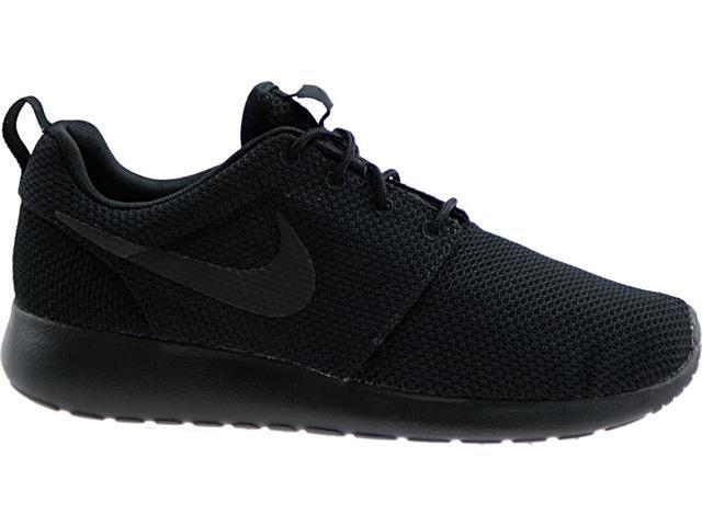 quality design e35c5 17e36 Nike Roshe One 511881-026 Mens