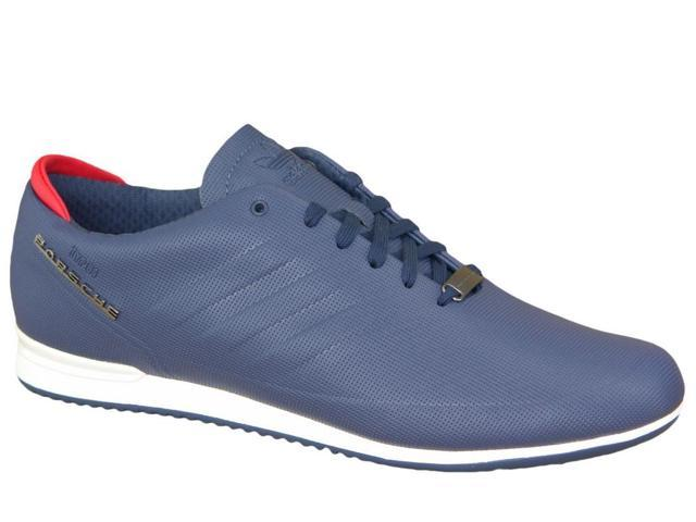 info for bfe17 be5a9 Adidas Porsche Typ 64 S75417 Mens