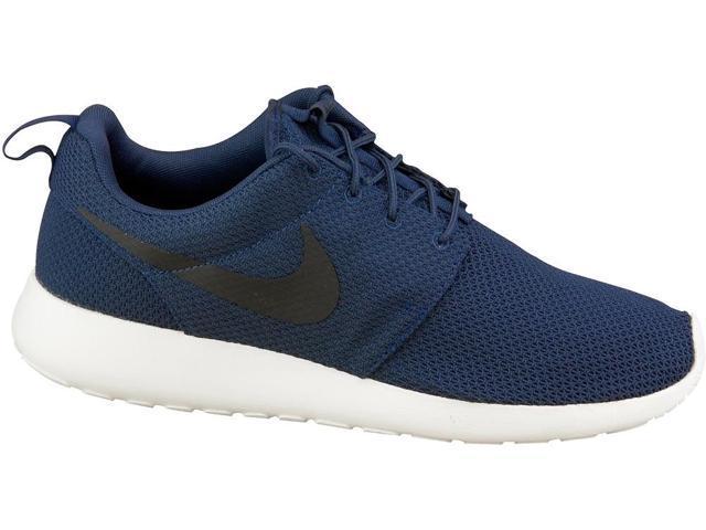 quality design 409f4 457d1 Nike Roshe One 511881-405 Mens